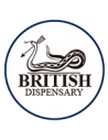 Manufacturer - The British Dispensary