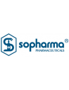 Manufacturer - Sopharma Group